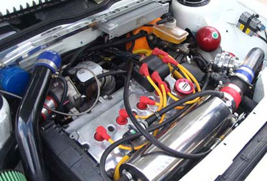 engine_tuning